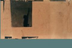 Descent-cover-7-14