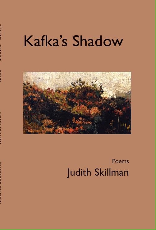 Kafkas-Shadow-cov