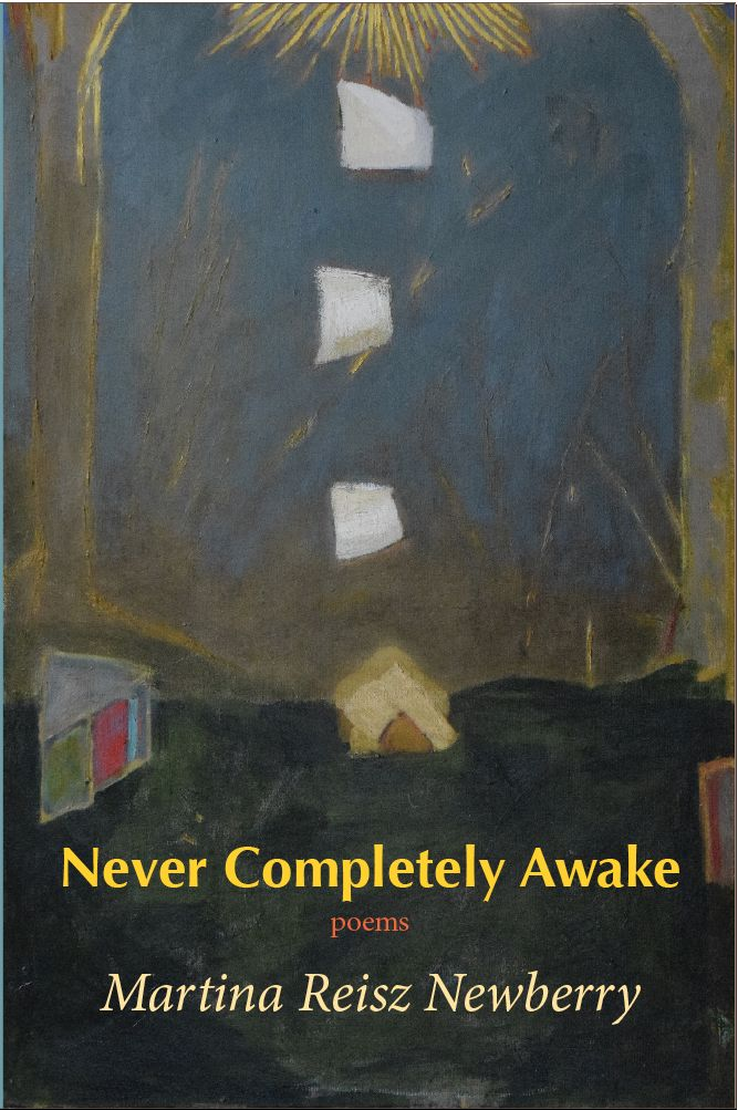 Never-Completely-cover