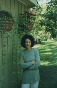 Joan I. Siegel