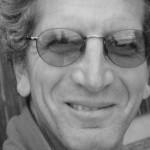Stuart Kestenbaum