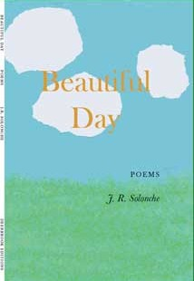 Beautiful Day by JR Solonche