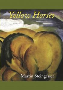 Yellow Hrse cov 9-11