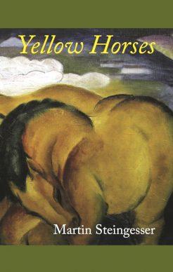 Yellow Horses