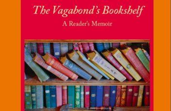 Vagabond's cover