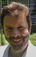 Dennis Camire